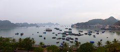Cat Ba Island (Cat Ba, Vietnam 2015)
