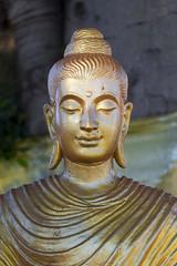 ChiangMai_7447 (JCS75) Tags: canon thailand asia chiangmai asie thailande