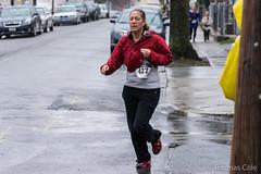 DSC08173.jpg (tfxc) Tags: running roadrace caseys hardrain srr coldrain eastsomerville winterchallenge somervilleroadrunners wintahchallengefestivusedition
