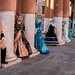 """2016_02_3-6_Carnaval_Venise-664 • <a style=""""font-size:0.8em;"""" href=""""http://www.flickr.com/photos/100070713@N08/24310388864/"""" target=""""_blank"""">View on Flickr</a>"""