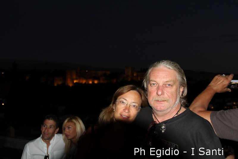 I SANTI SPAGNA 2015 (402)