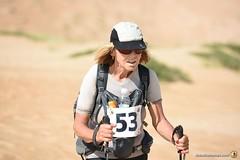3-Oman-Desert-Marathon-Day-6_6660