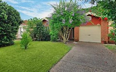 6 Red Cedar Close, Ourimbah NSW