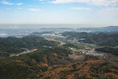 無標題 (David C W Wang) Tags: japan day scene 日本 風景 白天 sel1635z sonya7ii