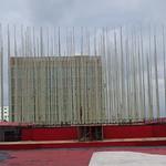 "El Monte de los Banderas <a style=""margin-left:10px; font-size:0.8em;"" href=""http://www.flickr.com/photos/14315427@N00/24475591333/"" target=""_blank"">@flickr</a>"