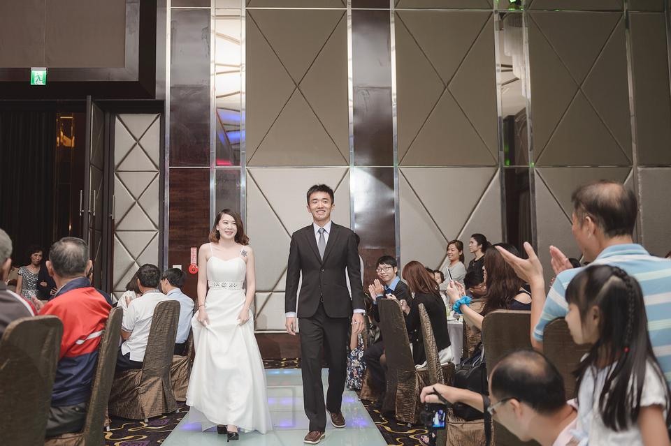 婚禮攝影-台南東東餐廳永大店-063