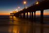 Manhattan Beach Pier -92   0088 (Katbor) Tags: sunset manhattanbeach manhattanpier