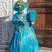 """2016_02_3-6_Carnaval_Venise-816 • <a style=""""font-size:0.8em;"""" href=""""http://www.flickr.com/photos/100070713@N08/24573329369/"""" target=""""_blank"""">View on Flickr</a>"""