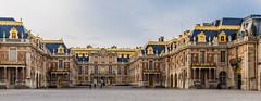 4Y1A6795 (Ninara) Tags: paris france versailles chateau chateaudeversailles