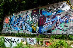 DKN_CREIS_TASE_ROCKER_CharacterJam_2015 (2 von 3) (mainstylefrankfurt) Tags: streetart nose graffiti mural frankfurt character eat rocker piece jam spraycanart tase sprayart jgh bügel graffitimurals bengurionring dkn dawo creis characterjam frankfurtgraffiti illzoo mainstyle mainstylefrankfurt ratswegkreisel rtswgkrsl deftigeknospen ambügel
