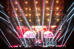 Black Sabbath The End, San Jose SAP Center #2 (satoshikom) Tags: concert theend sanjose heavymetal blacksabbath sonydscrx100 sapcenter