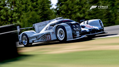 Forza 6 (ForzaMad17 (Curtis Beadle)) Tags: game cars xbox gaming porsche forza microsoft expansion dlc forzamotorsport turn10 forza6 xboxone forzamotorsport6