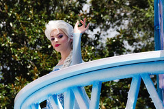 July 07, 2015246 (KittenPony) Tags: july elsa hs 2015wdw