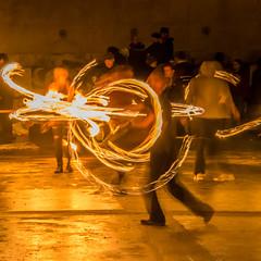 Burners-29 (degmacite) Tags: paris nuit feu burners palaisdetokyo