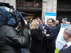 foto roma 10.11.2012 072