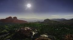 USA Arizona Sedona Cathedral Rock (charles.duroux) Tags: flickr nyip panoramio
