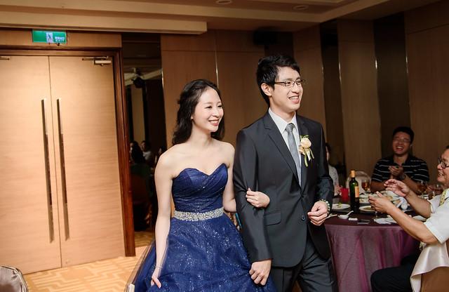 台北婚攝,台北福華大飯店,台北福華飯店婚攝,台北福華飯店婚宴,婚禮攝影,婚攝,婚攝推薦,婚攝紅帽子,紅帽子,紅帽子工作室,Redcap-Studio-111