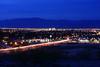 DPP_0002 (ctstetson) Tags: sky skyline night dark lasvegas nevada lasvegasskyline lasvegasatnight ctstetson