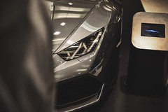 Canadian International Autoshow 2016 - Josh Seejatan (revitalyzed) Tags: toronto ontario canada ford photoshop 35mm 50mm mercedes nikon nissan bokeh wideangle autoshow huracan ferrari mclaren porsche mercedesbenz subaru toyota shelby bmw mustang audi mississauga gta sti lamborghini m4 p1 brampton debut amg lexus facebook lightroom fordgt 458 nissangtr audir8 r35 2jz primelens 2jzgte importfest s63 canadianinternationalautoshow 650s c63 vsco puracan deadmau5 shelbygt350r instagram d3100 nikond3100 rc350 vscocam mclarenp1 mclaren650s bmwm4gts cias2016
