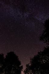 Schottland_659 (callhimmad) Tags: nightphotography sky night stars scotland nightscape astro gb schottland kinlochard vereinigtesknigreich
