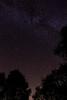 Schottland_659 (callhimmad) Tags: nightphotography sky night stars scotland nightscape astro gb schottland kinlochard vereinigteskönigreich