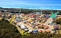 41 Border Crescent, Pottsville NSW