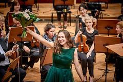20151202-jelenia-gora-filharmonia-koncert-069 (mikulski-arte) Tags: berlin concert violin reichenbach violine jeleniagora dubrovskaya dariuszmikulski kseniadubrovskaya
