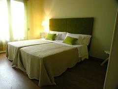 Dormitorio Nrdico (brujulea) Tags: rural asturias llanes casona encanto dormitorio spas nordico brujulea