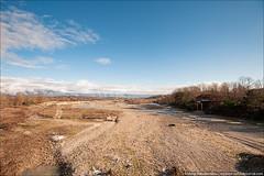 Пересохшая река Хипста (Хыпста) (equinox.net) Tags: iso200 f10 16mm 1320sec 1635mmf4