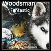 Woodsman  Digital Art Painting By Nodasanta  以前にお絵描きした作品の中から、編集加工してアップしてます。 #painting #Japan #Installation #art #DigitalArt #Asian #college #design #music #facebook #drawing #found #world #Twitter Flicker #Tumblr #instagram #Winter #Sea #ClassicCar #OldCa (nodasanta) Tags: square squareformat iphoneography instagramapp uploaded:by=instagram