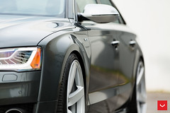 APR Stage 1 Audi S8 - 22-inch Vossen CV3-R -  Vossen Wheels 2016 - 1034 (VossenWheels) Tags: florida miami hr audi apr a8 aftermarket s8 audia8 vossen cv3 22wheels aprtuned hrsprings a8laudi goapr sdobbins vossencv3 samdobbins aprllc wheelsaudi sdobbinsvossen vossenaudi cv3r vossencv3r audis8wheels audis8aftermarketwheels 22saudi cv3audi audis822s audis8vossencv3 hroverride hraudis8 loweredaudis8 vossenaudis8 vossens8 loweredaudia8 apraudis8 aprstage1audis8 audia822 loweredfactoryairaudis8