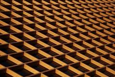 Kowloon - Sheraton (luco*) Tags: china windows sky building hotel perspective hong kong ciel sheraton kowloon difice chine fentres htel minimalisme flickraward flickraward5