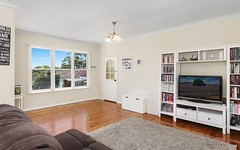 6/10 Valda Street, Bexley NSW