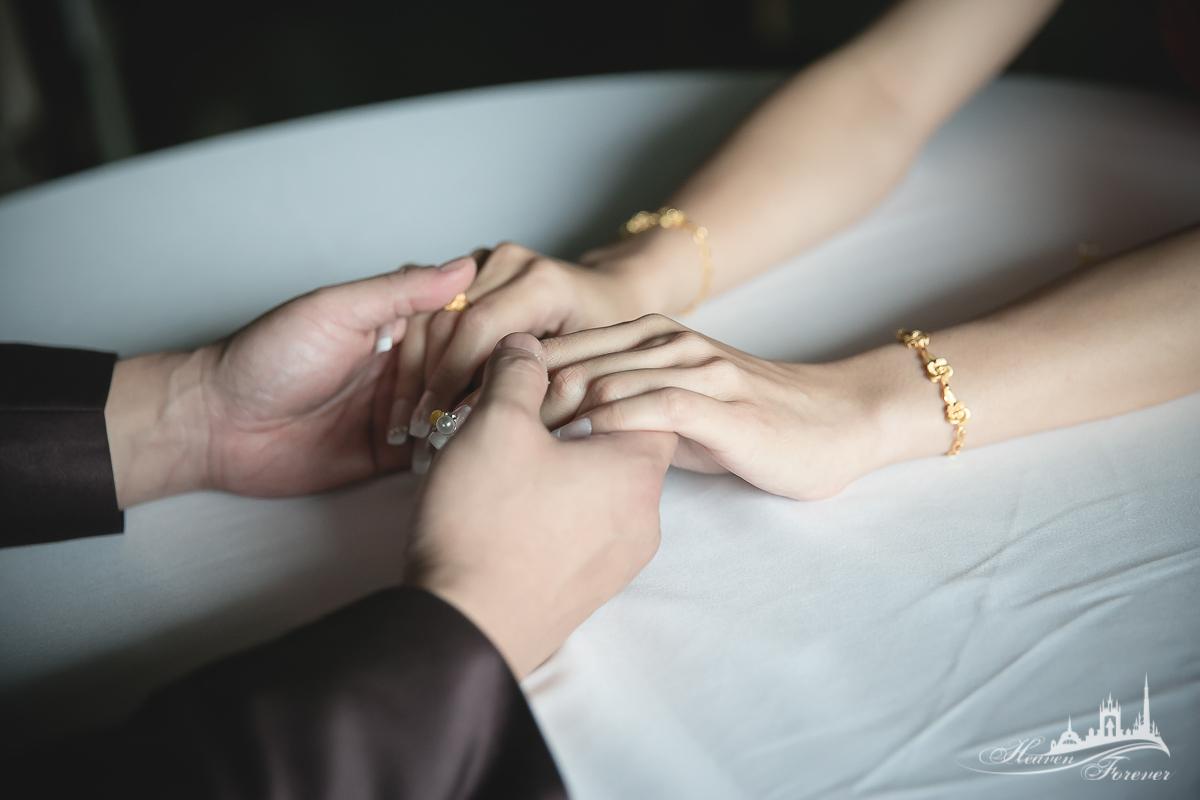 婚禮記錄@新竹芙洛麗_029.jpg