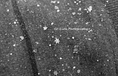 (colionphotography) Tags: winter snow cold ice snowflakes snowy jacket snowing oneinamillion