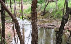 6, Parkin Road, Fly Creek NT