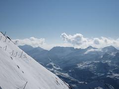 kitzsteinhorn 028 (Christandl) Tags: salzburg austria sterreich kitzsteinhorn pinzgau