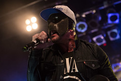 10.04.2016 Hollywood Undead (X-TRA) Tags: show rock photography concert live zurich hollywood undead xtra