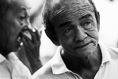 Singapore (ale neri) Tags: street portrait people blackandwhite bw asian singapore chinese streetphotography aleneri alessandroneri
