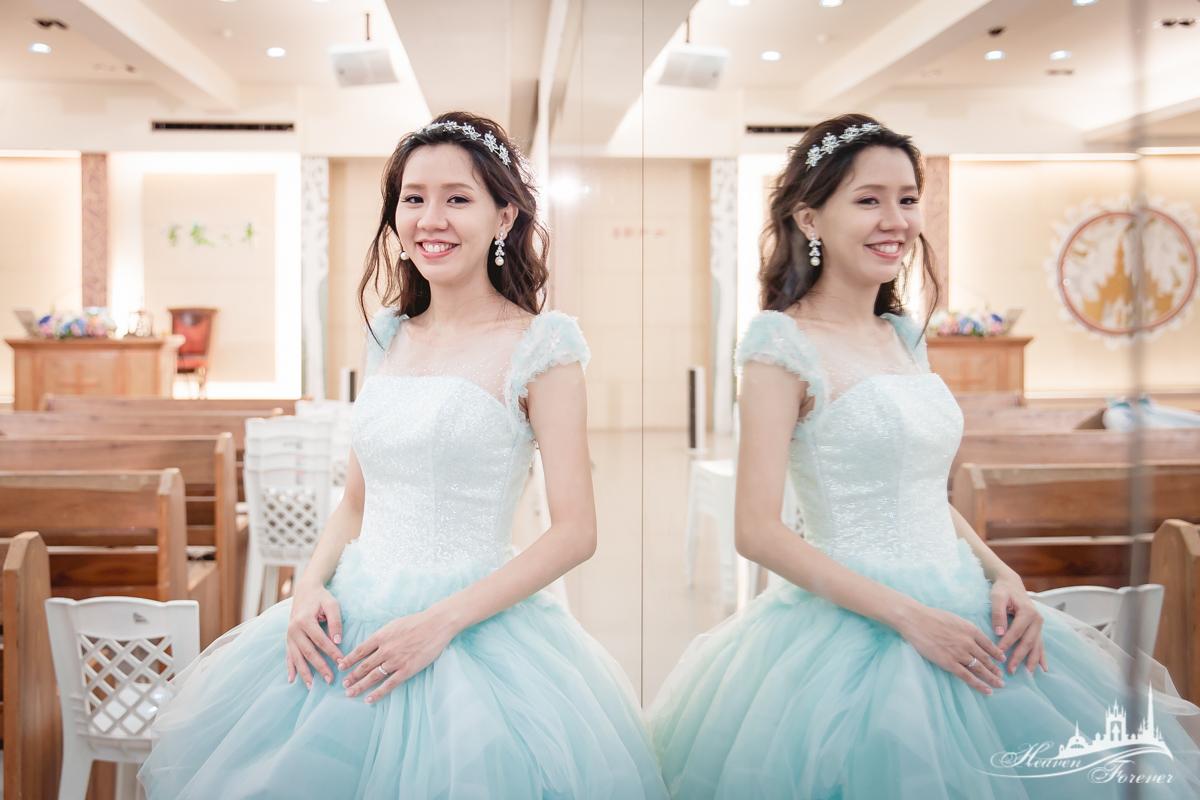 婚禮記錄@主大明教會_0094.jpg