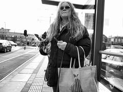 Den Haag - Rijswijkseplein (RobK Street Photography) Tags: thenetherlands streetphotography denhaag dailylife thehague straatfotografie dagelijksleven