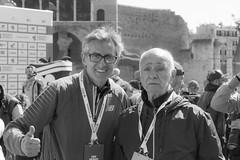 maratona_roma-2439