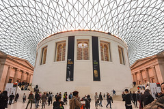 The British Museum (Monkey.d.tony) Tags: uk travel england london nikon europe tokina british thebritishmuseum  d7200