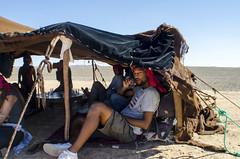 Brian (Bruna Leticia Pinheiro) Tags: portrait sahara desert marocco marrocos