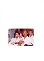 IMG_0174 (J P Agarwal - Naughara Kinari Bazar Delhi India) Tags: j p bharti naeem agarwal