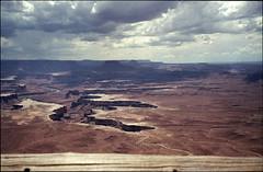 amerika (finnegan_eins) Tags: usa canyonlandsnationalpark fujisuperia200 40mm14 voigtländerbessar3a