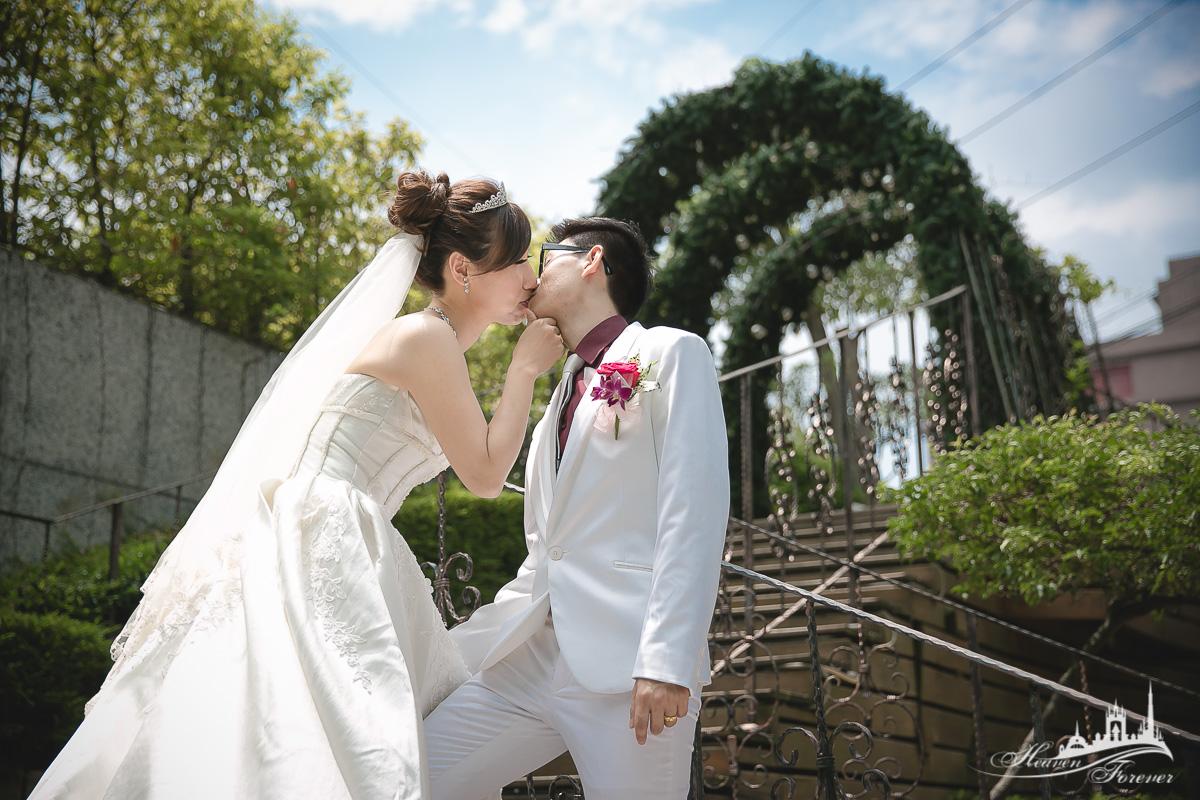 婚禮記錄@中和晶宴會館_0075.jpg