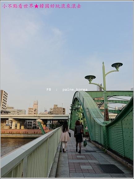 隅田川遊船 (7).JPG