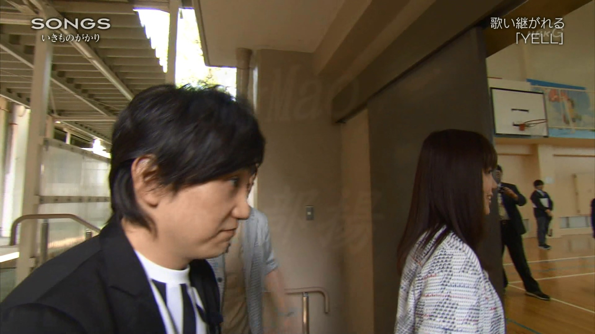 2016.04.28 全場(SONGS).ts_20160428_224359.249
