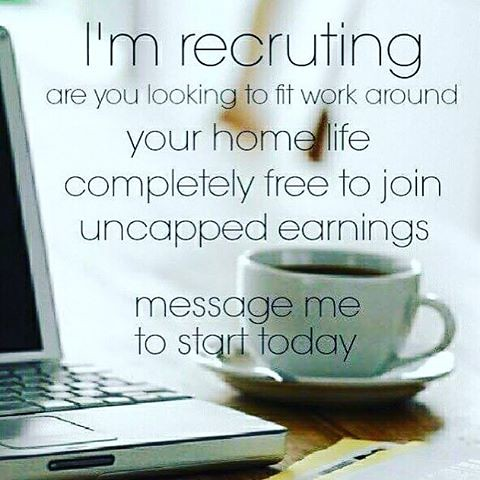 Interested? Drop me a line... cindy.mollineau@gmail.com www.luvmake-up.co.uk #work #entrepreneur #byob #womeninbusiness #makeupbiz #livemakeup #lovemakeup